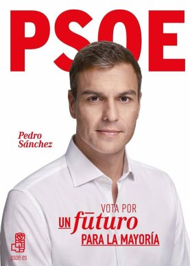 PSOE.jpg